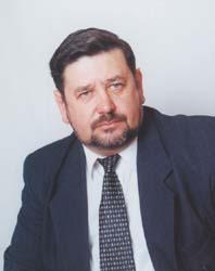 Района санкт петербурга19 марта 1992 г