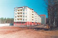 кадастра и картографии по ростовской области: серия 61 - аж 362852, дата выдачи: 12072011 г