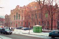 Ленинградский технологический институт холодильной промышленности 5 копеек 1880