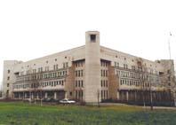 Судебно-медицинская экспертиза санкт-петербурге Медотвод от прививок Электродный проезд